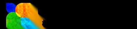 株式会社 OLYMPUS.